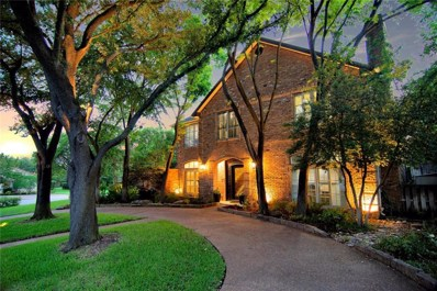3014 Double Creek Drive, Grapevine, TX 76051 - #: 14119540