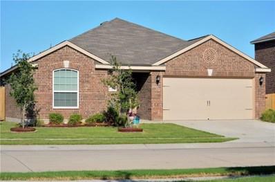 219 Magnolia Drive, Princeton, TX 75407 - #: 14120449
