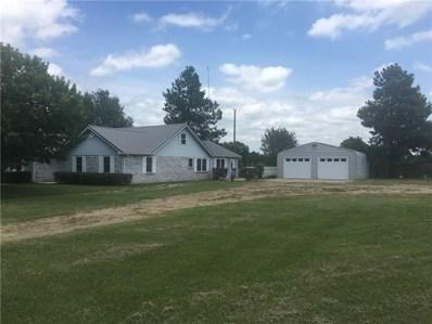 552 Cr 35300, Sumner, TX 75486 - #: 14122007