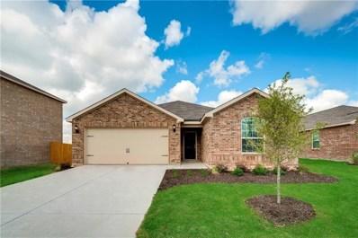 6024 Amber Cliff Lane, Fort Worth, TX 76179 - #: 14122025
