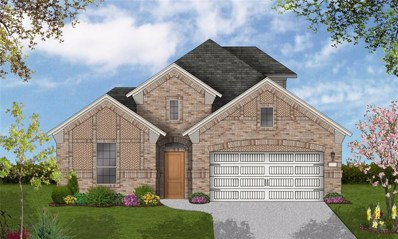 14317 Spitfire Trail, Fort Worth, TX 76262 - #: 14122804