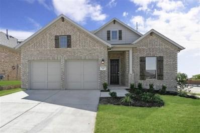 14321 Spitfire Trail, Fort Worth, TX 76262 - #: 14122826