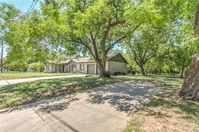 110 S Jones Street, Granbury, TX 76048 - #: 14122899