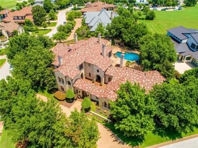 2111 Cedar Elm Terrace, Westlake, TX 76262 - #: 14123316