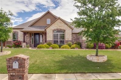 12056 Yarmouth Lane, Fort Worth, TX 76108 - #: 14124025