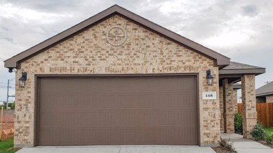 118 Morgan Drive, Red Oak, TX 75154 - #: 14124191