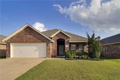 913 Jodie Drive, Weatherford, TX 76087 - #: 14124738