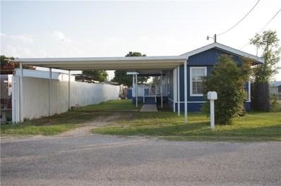 6606 Ashley Court, Granbury, TX 76049 - #: 14124951