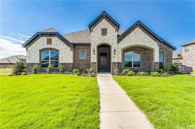130 Old Bridge Road, Waxahachie, TX 75165 - #: 14125160