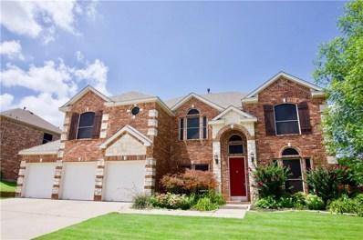 309 Palomino Lane, Celina, TX 75009 - #: 14125555