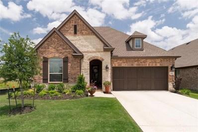 4986 Stornoway Drive, Flower Mound, TX 75028 - #: 14125695