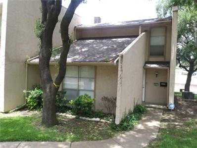 401 Arborview Drive, Garland, TX 75043 - #: 14126218