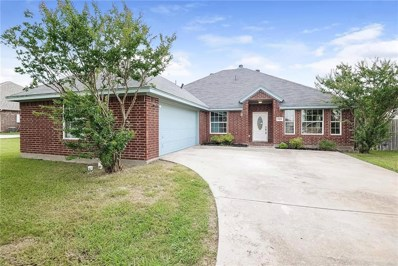 119 Clear Creek Drive, Red Oak, TX 75154 - #: 14126511