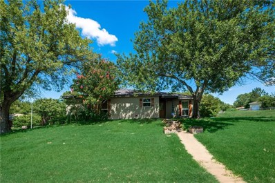 400 Windmere Circle, Corinth, TX 76210 - #: 14126881
