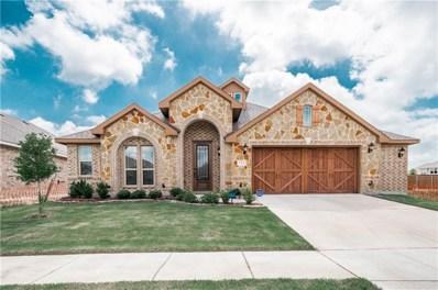 711 Fairfield Drive, Wylie, TX 75098 - #: 14127191