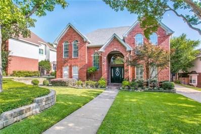 3269 Birch Avenue, Grapevine, TX 76051 - #: 14127864