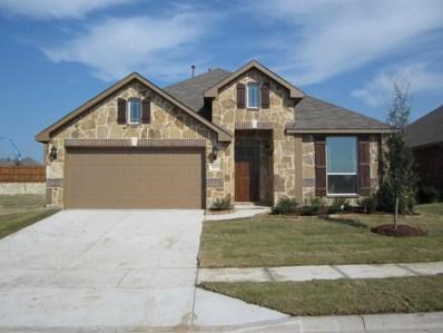 1059 Carpenter Court, Lavon, TX 75166 - #: 14127874