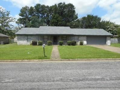 104 Kimberly, Sulphur Springs, TX 75482 - #: 14128973
