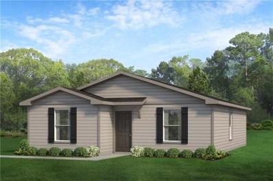 3306 Logan Street, Greenville, TX 75401 - #: 14129419