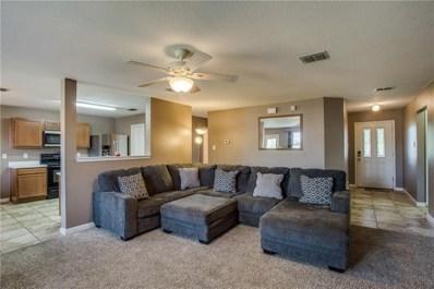 3016 Lake Terrace Drive, Wylie, TX 75098 - #: 14129568