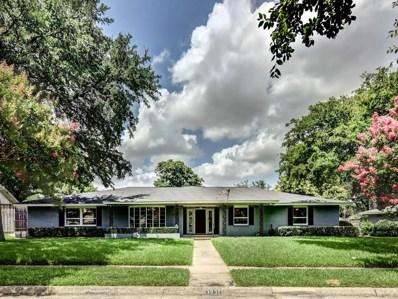 3931 Circle Bluff Court, Dallas, TX 75244 - #: 14129991