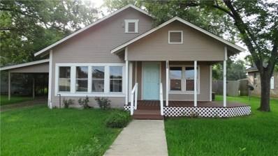 117 Schoolhouse Road, Bullard, TX 75757 - #: 14130161