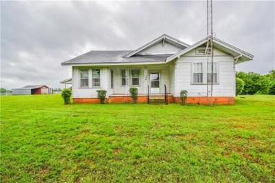 230 E Henderson Street, Bullard, TX 75757 - #: 14131426