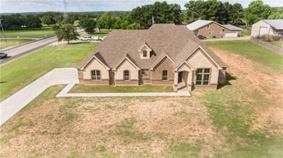 3501 Northcrest Drive, Keene, TX 76031 - #: 14131495