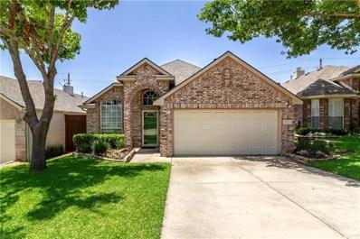 4123 Midrose Trail, Dallas, TX 75287 - #: 14131799