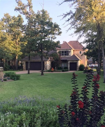 106 Carmel Place, Mabank, TX 75156 - #: 14132005