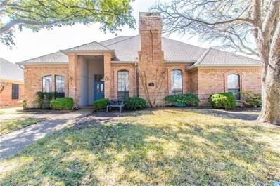 6716 Lovington Drive, Dallas, TX 75252 - #: 14132460