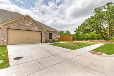 504 Landry Court, Granbury, TX 76049 - #: 14132495