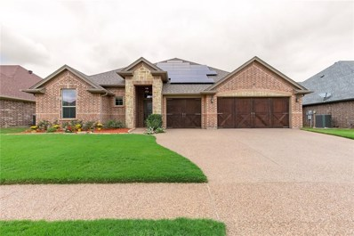 1413 Joshua Way, Granbury, TX 76048 - #: 14132982