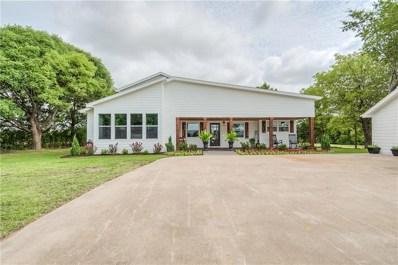 6303 Knob Hill Road, Howe, TX 75459 - #: 14133343