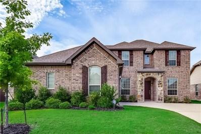 4519 Sunflower Drive, Mansfield, TX 76063 - #: 14133614
