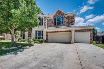 5548 Lavaca Road, Grand Prairie, TX 75052 - #: 14134053