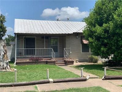 6928 Lockheed Avenue, Dallas, TX 75209 - #: 14134927