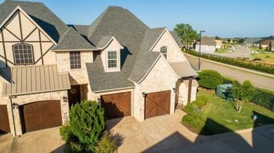 2541 Vineyard Drive, Granbury, TX 76048 - #: 14135342
