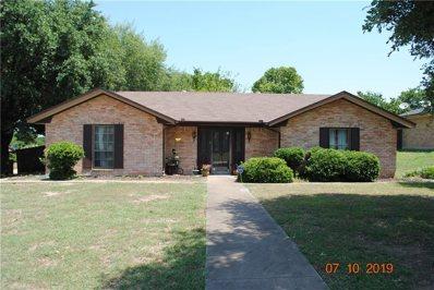 513 Pheasant Lane, DeSoto, TX 75115 - #: 14135509