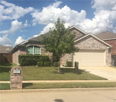 15508 Gatehouse Drive, Fort Worth, TX 76262 - #: 14135598