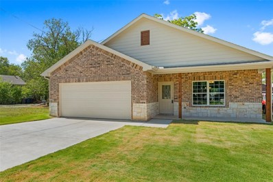 3432 Frazier Avenue, Fort Worth, TX 76110 - #: 14135957