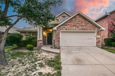 324 Highland Creek Drive, Wylie, TX 75098 - #: 14136196