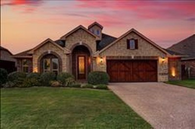 4812 Parkplace Drive, Denton, TX 76226 - #: 14136635