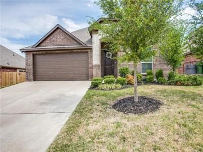 1612 Cowtown Drive, Mansfield, TX 76063 - #: 14136658