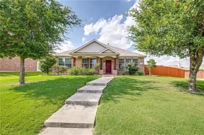 316 Sandy Lane, Royse City, TX 75189 - #: 14137021
