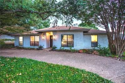 9113 Church Road, Dallas, TX 75231 - #: 14137544