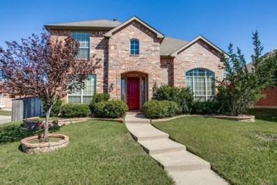 7010 Westover Drive, Rowlett, TX 75089 - #: 14137729