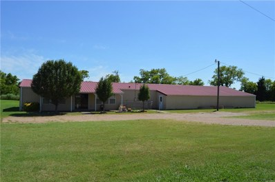 3402 Goodnight BOULEVARD, Wills Point, TX 75169 - #: 14138685