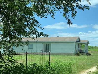 3224 County Road 210, Alvarado, TX 76009 - #: 14139196