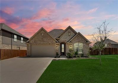 14700 Cedar Flat Way, Roanoke, TX 76262 - #: 14139499